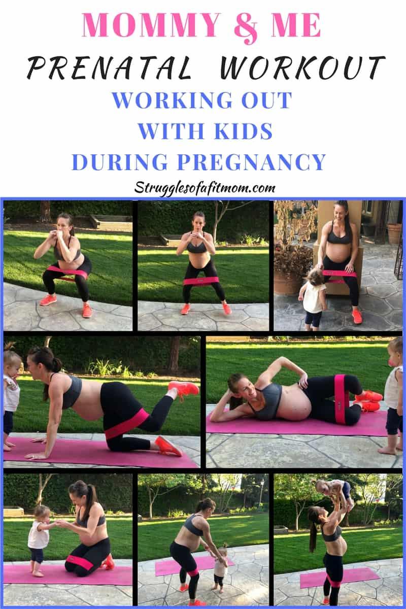 Fit Pregnancy Update-Week 38
