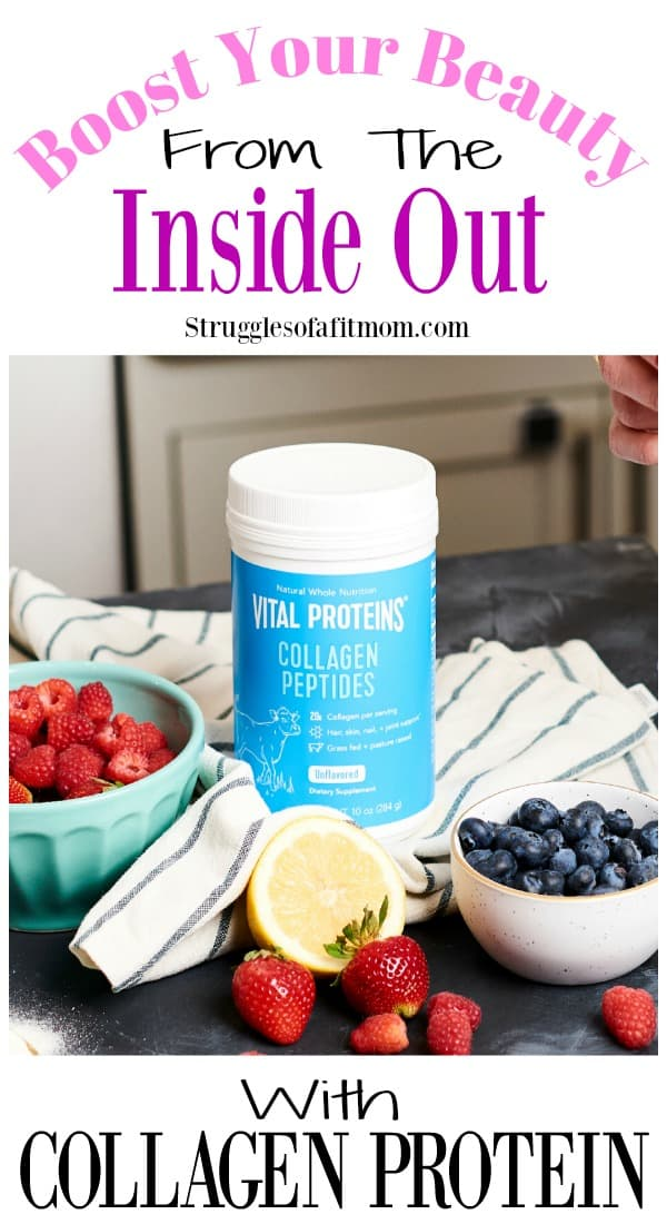 10 Science Backed Benefits of Collagen Protein