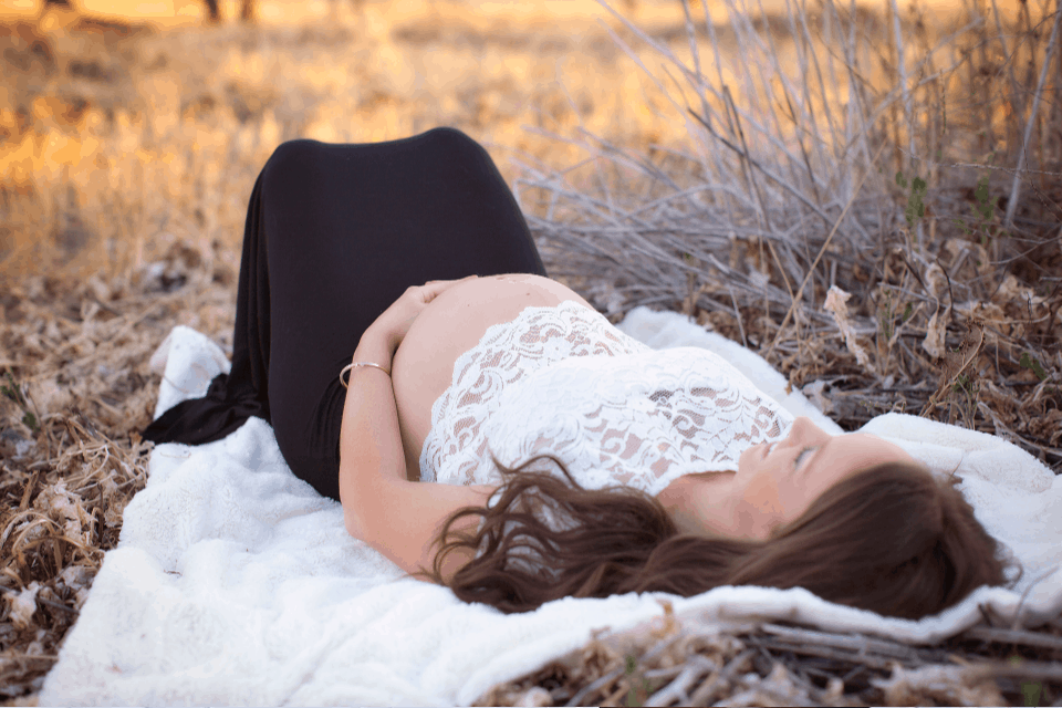 prenatal exercise benefits